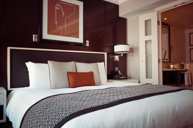 Enjoy With These Chocolate Themed Hotels Salondelchocolate
